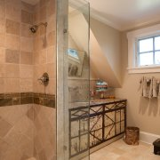 Westchester Boys' Bathroom