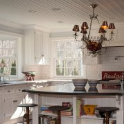 Westchester Kitchen Design