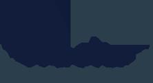 NK Home logo