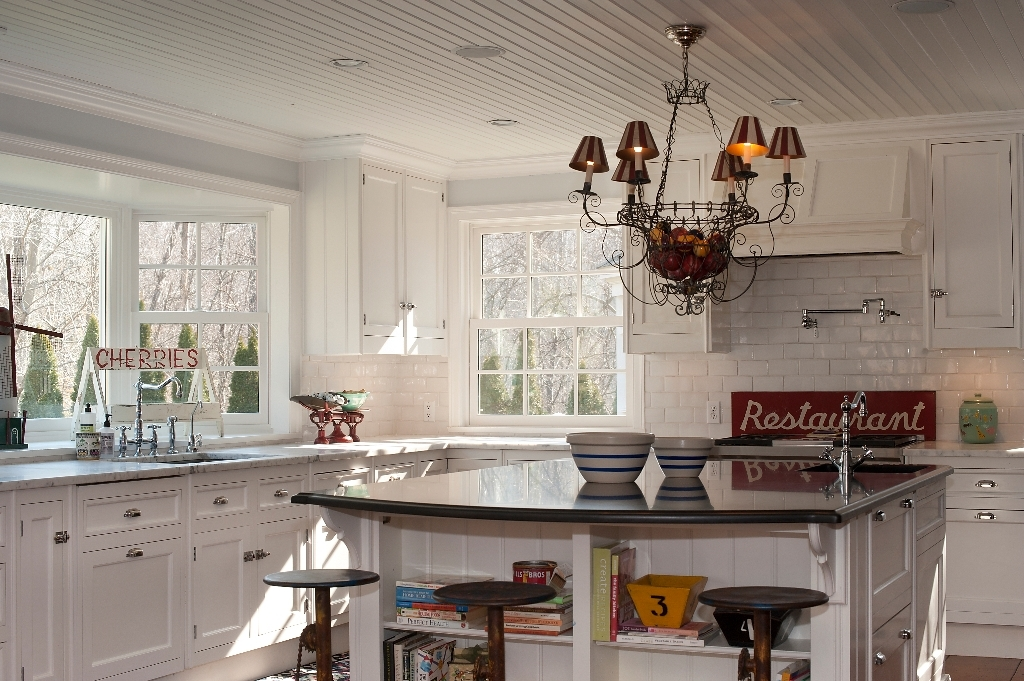 lights for the kitchen vermont kitchen design and decorating interior designer 7074